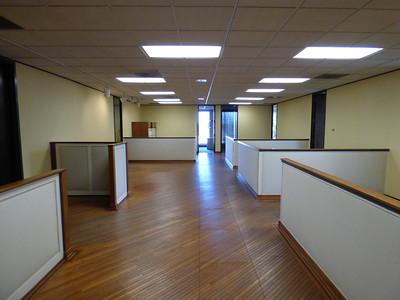 SK Building - Sherman Oaks - 3rd Floor