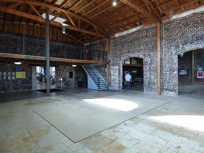 Zinda Loft/Warehouse - Los Angeles