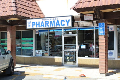 Mid Valley Pharmacy- Simi Valley