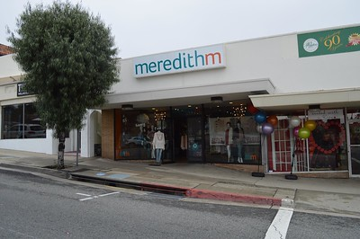 MEREDITH M BOUTIQUE - ALTADENA