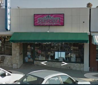 Mandyz Boutique - San Pedro - CME