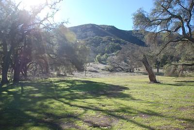 JMJ Ranch - Hidden Valley