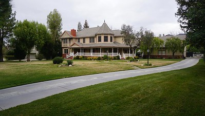 22278 MacMillan Ranch Rd, Santa Clarita - In The Zone
