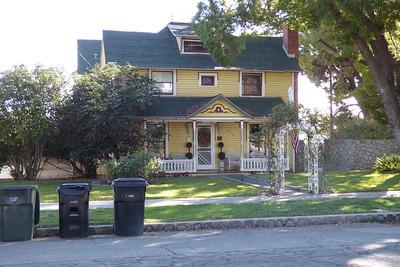 9th Street 636