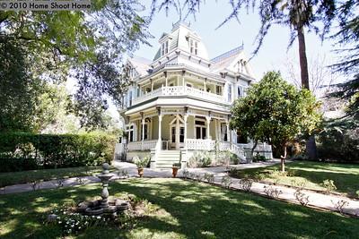 Property #1673 - Pasadena