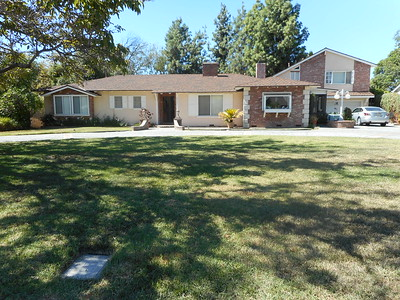 8923 Enfield Ave Northridge, CA 91325 (Sherwood Forest)