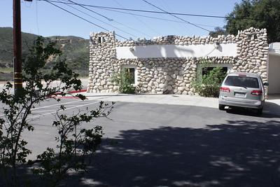 Le Chêne - Santa Clarita - ( Exteriors)