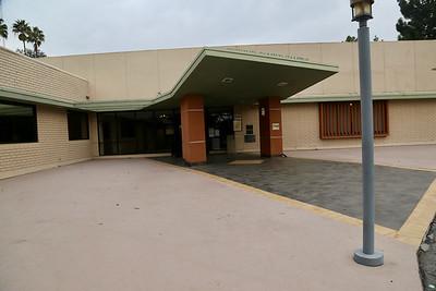 Rehab Center  - Gateway Mental Health Center - Silverlake