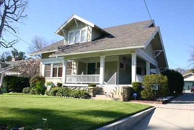 1061 Elizabeth Ave_Pasadena