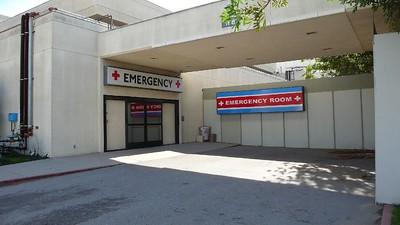 RFK  Hospital _ Hawthorne