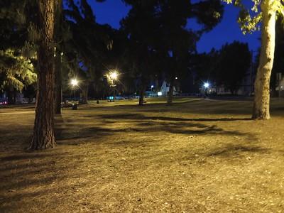 Sunland Park - NIGHT SHOTS