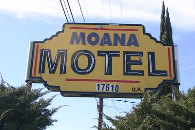 Moana Motel_Fontana