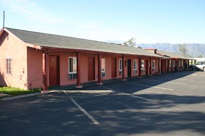 Redwing Motel_Fontana