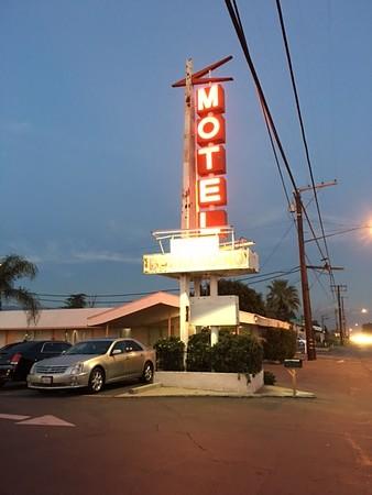 San Bernadino Motel_San Bernardino
