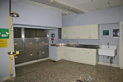 RFK Hospital_Hawthorne