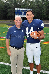 COACH AND #44