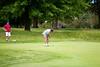 Quad City Amateur<br /> Short Hills Country Club<br /> <br /> ©2011 JR Howell. All Rights Reserved.<br /> <br /> JR Howell<br /> 1812 37th Street Ct<br /> Moline, IL 61265<br /> JRHowell@me.com