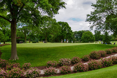 Quad City Amateur Short Hills Country Club  ©2011 JR Howell. All Rights Reserved.  JR Howell 1812 37th Street Ct Moline, IL 61265 JRHowell@me.com