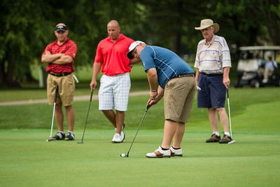 SHCC Member Guest  ©2011 JR Howell. All Rights Reserved.  JR Howell 1812 37th Street Ct Moline, IL 61265 JRHowell@me.com