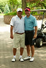 SHCC Member Guest<br /> <br /> ©2011 JR Howell. All Rights Reserved.<br /> <br /> JR Howell<br /> 1812 37th Street Ct<br /> Moline, IL 61265<br /> JRHowell@me.com