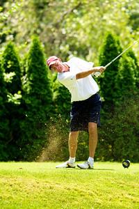 SHCC Club Championship - 2011  ©2011 JR Howell. All Rights Reserved.  JR Howell 1812 37th Street Ct Moline, IL 61265 JRHowell@me.com