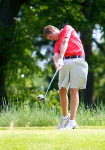 SHCC AJGA Tournament  JR Howell JRHowell@me.com