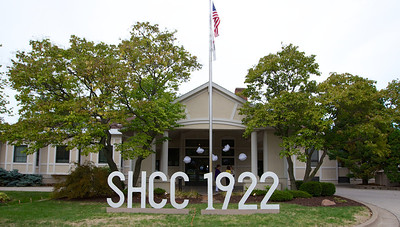 SHCC 90th Birthday   JR Howell JRHowell@me.com