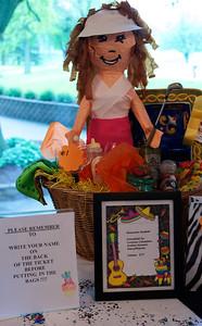 SHCC Girls Gone Wild  JR Howell JRHowell@me.com