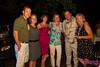 SHCC June Party<br /> JR Howell<br /> JRHowell@me.com