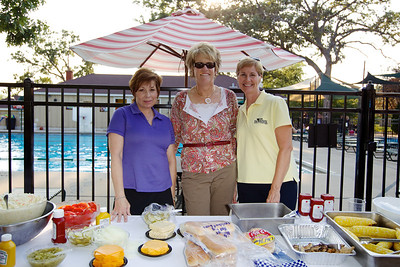 SHCC Staff Appreciation  JR Howell JRHowell@me.com