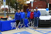 Shea's Chase 5k Run_Walk_11042017_003