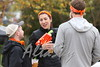 Shea's Chase 5k Run_Walk_11042017_005 (1)