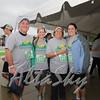 Shea's Chase 5K Run:Walk 11-07-2015_0070