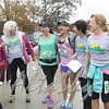 Shea's Chase 5K Run:Walk 11-07-2015_0053
