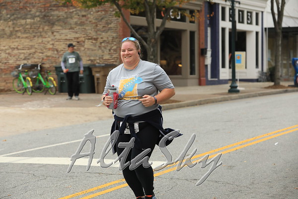 Shea's Run 2017 by Luke