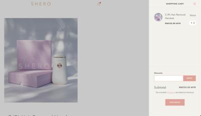 Check_desktop_SHERO