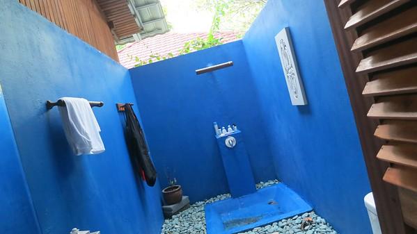 SHERRI INDONESIA 2015