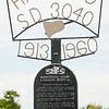 Harwood School District 3040
