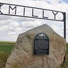 Milly District