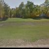 Site of First Cemetery Paroisse St. Brieux Parish