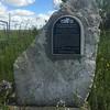 Graveyard of Norwegian Congregation of Englefeld