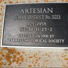 Artesian School District No.3213