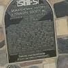 Otterburn School