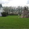Mariahilf Church and School District