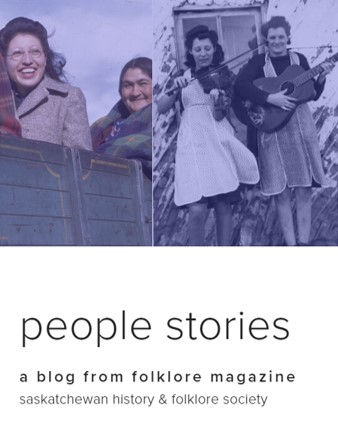 peoplestories