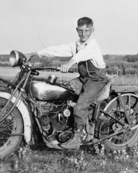 motorcycleboy