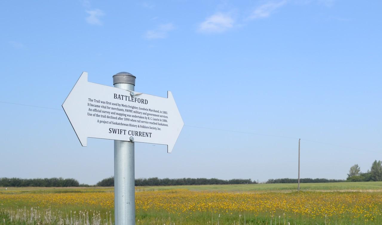 swiftmarker