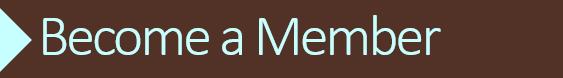memberfront