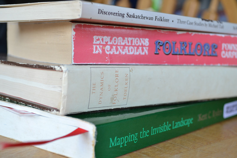 folklorebooks