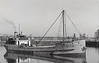 1946 to 1968 - ALFRED MASON - Cargo - 305GRT - 38.7 x 7.2 - 1920 Abdela & Mitchell, Queensferry, No.404 as WARITA (1920-46) - 03/68 broken up in Dublin.